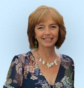 Clare Flintoff